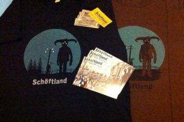 Schöftland Shirts
