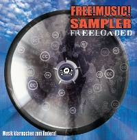 Cover: Freeloaded