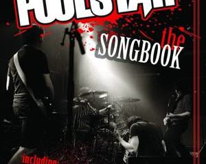 Cover: Poolstar - the Songbook