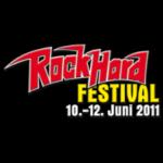 Logo: Rock Hard Festival 2011