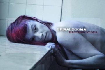 Cover: Spiraldogma - Bacteria Stigma