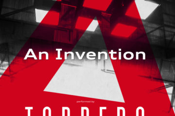 Cover: Torpedo - An Invention