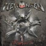 Cover: Helloween - 7 Sinners