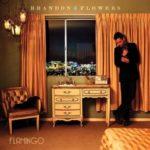 Cover: Brandon Flowers - Flamingo
