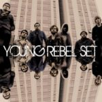 Cover: Young Rebel Set - Young Rebel Set
