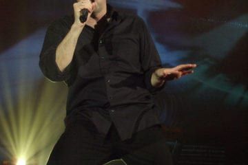 Blind Guardian @Philipshalle