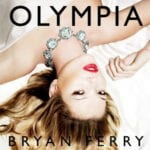 Cover: Bryan Ferry - Olympia