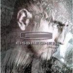 Cover: Eisbrecher - s/t