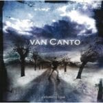 Cover: Van Canto - A Storme to come