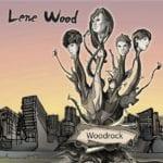 Lene Wood - Woodrock