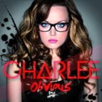 Cover: Charlee - Obvious