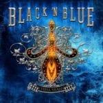 Cover: Black 'n Blue - Hell Yeah