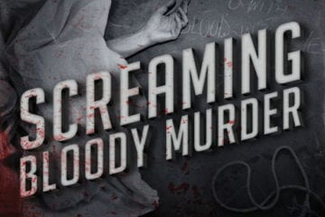 Cover: Sum41 - Screaming Bloody Murder