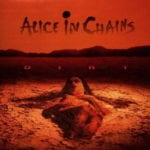 Cover: Alice In Chains - Dirt