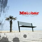 Cover: Melobar - Sommer
