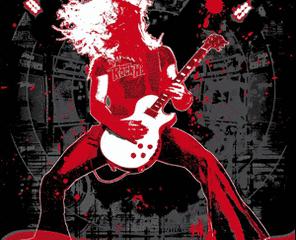 Rock Hard Festival