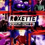 Cover: Roxette - Charm School