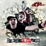 Cover: AndiOliPhilipp - Deutschpunk.com