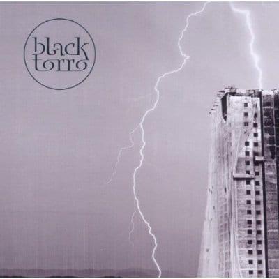 Cover: Black Torro - Black Torro