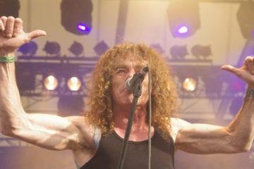 Rock Hard Festival 2011: zum neunten mal geht das Festival erfolgreich zu Ende