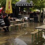 Impressionen vom Rock Hard Festival 2011 - Tag 1-3
