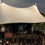 Impressionen vom Rock Hard Festival 2011 - Tag 1-4