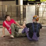 Impressionen vom Rock Hard Festival 2011 - Tag 1-5