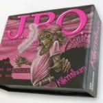 J.B.O. Killeralbum - DigiPak CD Limited Edition
