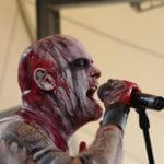 Primordial @ Rock Hard Festival 2011-1