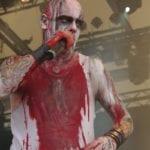 Primordial @ Rock Hard Festival 2011-23