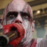 Primordial @ Rock Hard Festival 2011-26