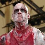 Primordial @ Rock Hard Festival 2011-27