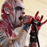 Primordial @ Rock Hard Festival 2011-3