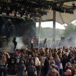 Primordial @ Rock Hard Festival 2011-30