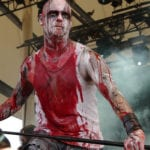 Primordial @ Rock Hard Festival 2011-31