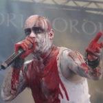 Primordial @ Rock Hard Festival 2011-4