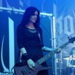 Triptycon @ Rock Hard Festival 2011-10