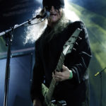 Triptycon @ Rock Hard Festival 2011
