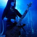 Triptycon @ Rock Hard Festival 2011-19