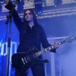 Triptycon @ Rock Hard Festival 2011-2