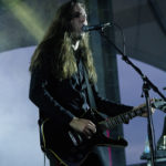 Triptycon @ Rock Hard Festival 2011-24