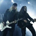Triptycon @ Rock Hard Festival 2011-27