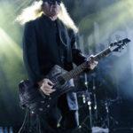 Triptycon @ Rock Hard Festival 2011-28