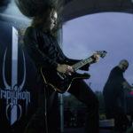 Triptycon @ Rock Hard Festival 2011-30