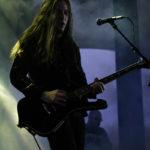 Triptycon @ Rock Hard Festival 2011-32