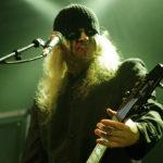 Triptycon @ Rock Hard Festival 2011-33