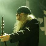 Triptycon @ Rock Hard Festival 2011-34