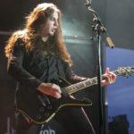 Triptycon @ Rock Hard Festival 2011-37