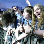 Triptycon @ Rock Hard Festival 2011-38
