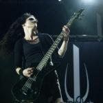 Triptycon @ Rock Hard Festival 2011-39